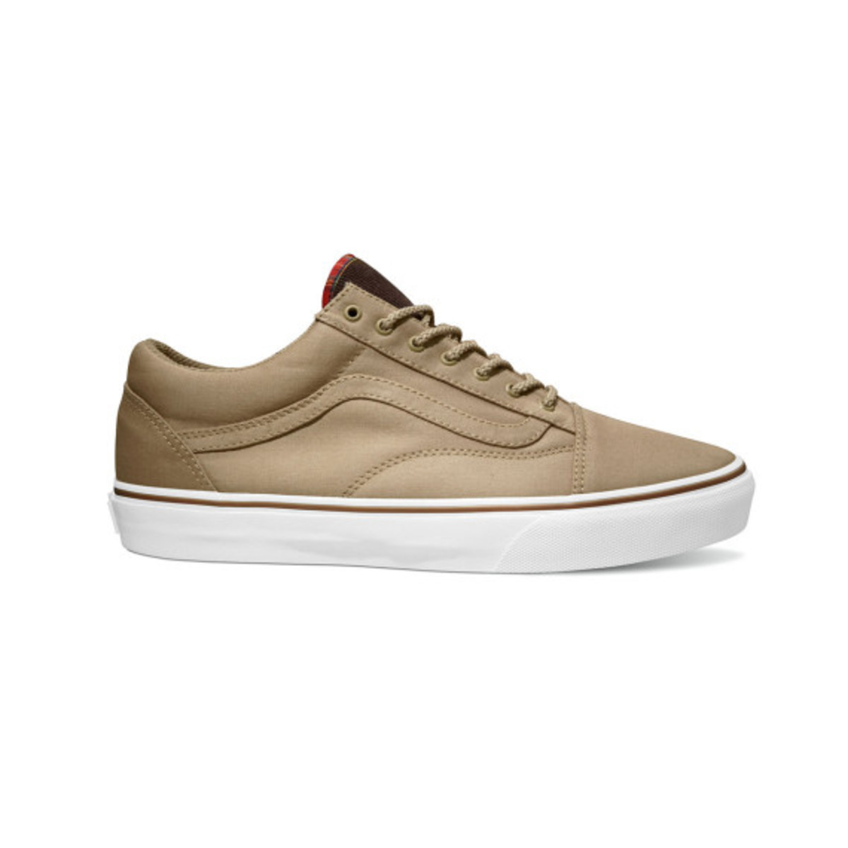 7fe1878153 VANS Vault Vansguard OG Old Skool LX Colorways - Freshness Mag