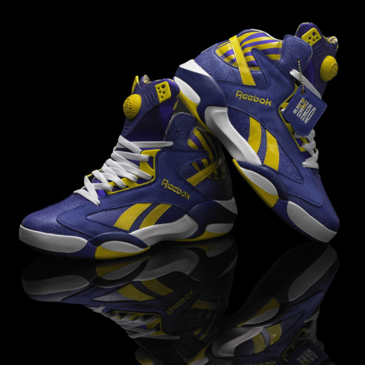 reebok-shaq-attaq-purple-yellow-louisiana-state-university-tigers-02
