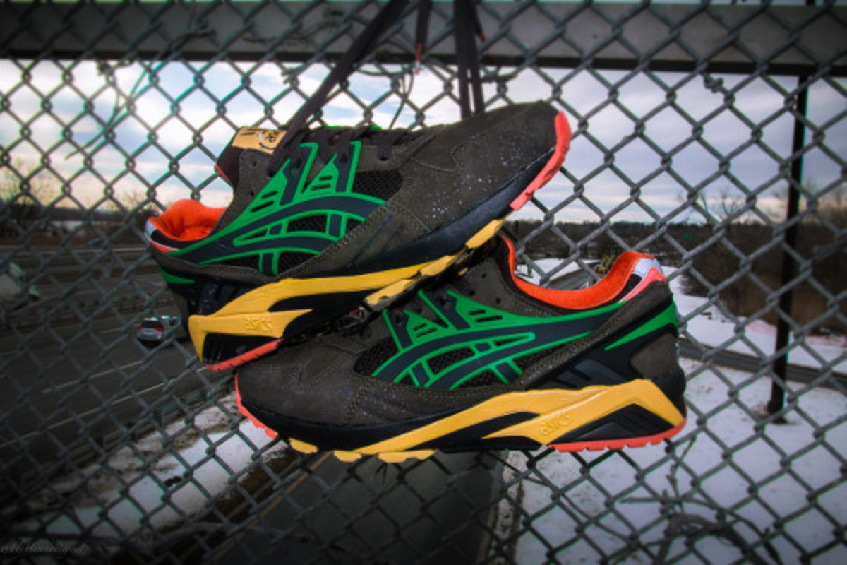 packer-shoes-x-asics-gel-kayano-trainer-teaneck-10th-anniversary-17
