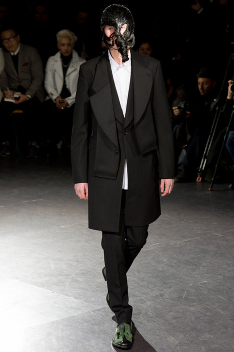 comme-des-garcons-fall-winter-2014-menswear-collection-05