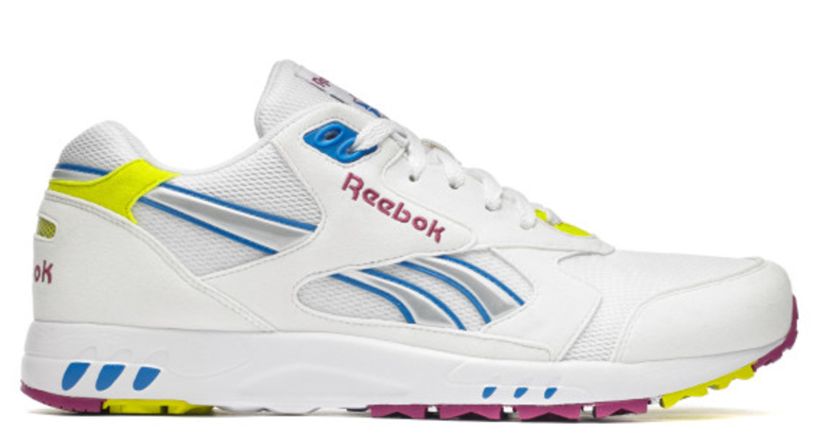 reebok-classic-reserve-inferno-og-spring-2014-collection-08
