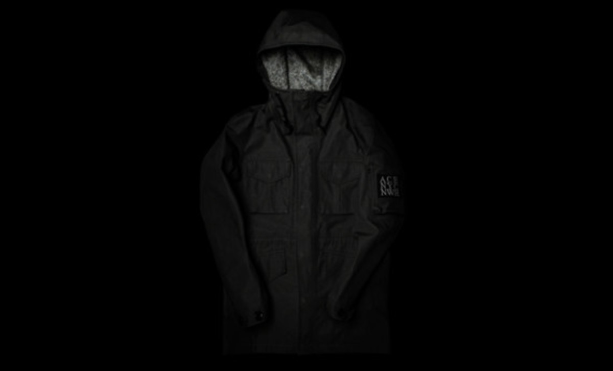 wings-and-horns-nanamica-ace-hotel-gore-tex-parka-02