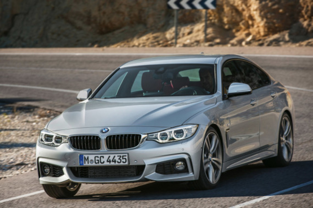 2015-bmw-4-series-gran-coupe-05