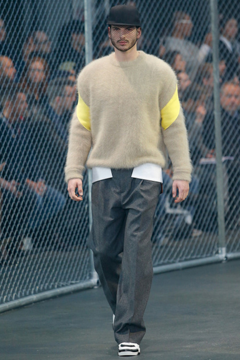 givenchy-fall-winter-2014-menswear-collection-12