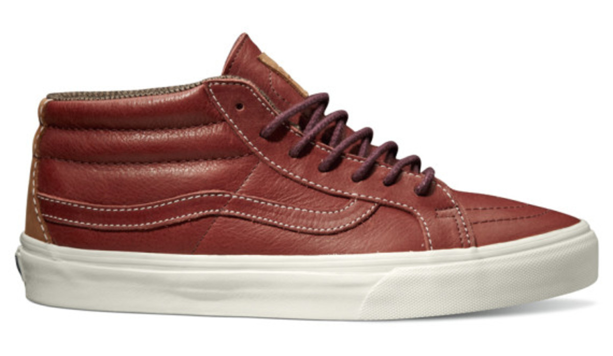 vans-california-collection-leather-series-08