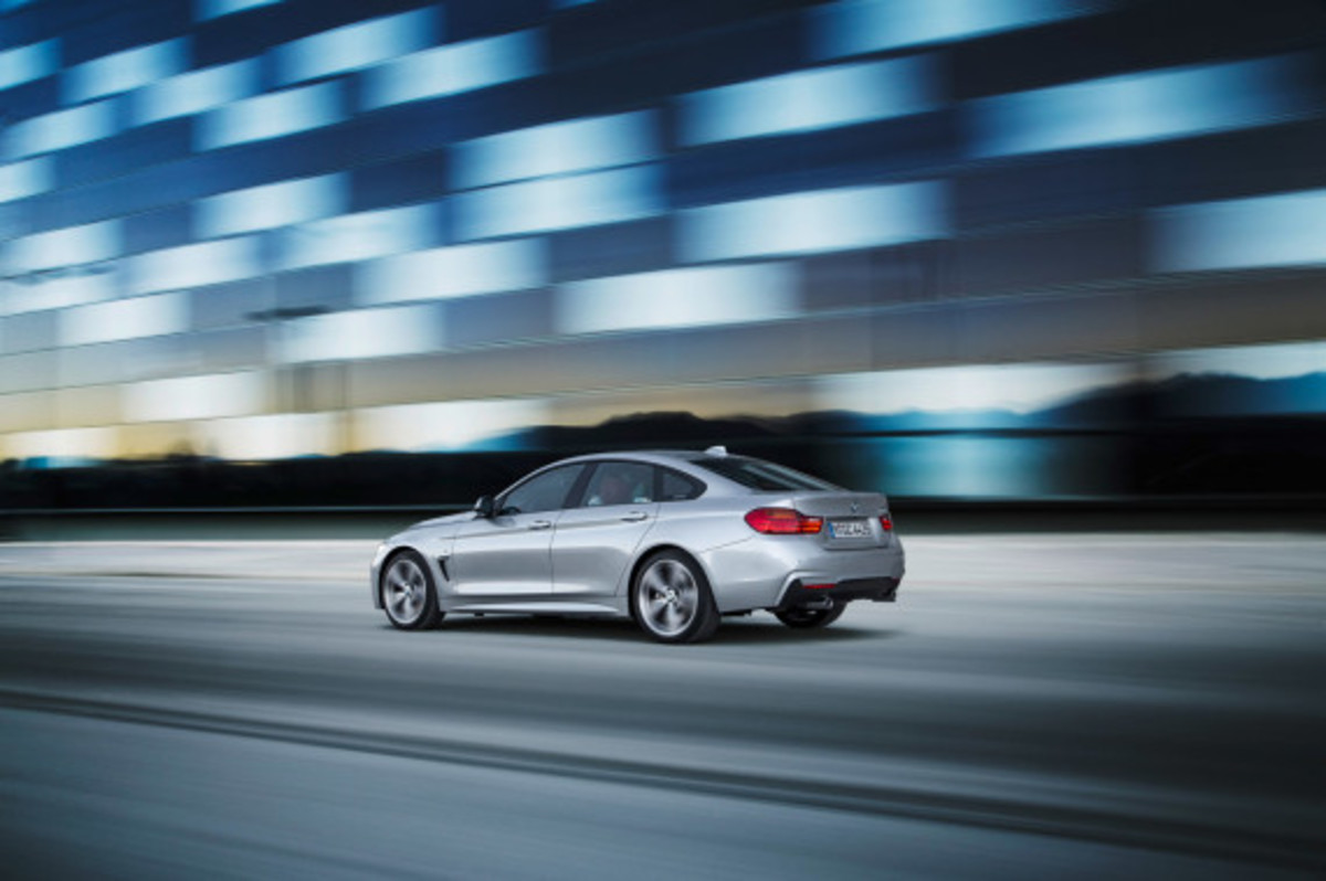 2015-bmw-4-series-gran-coupe-03
