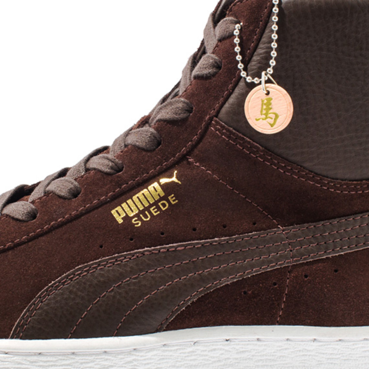 puma-suede-suede-mid-year-of-the-horse-yoth-cny-15