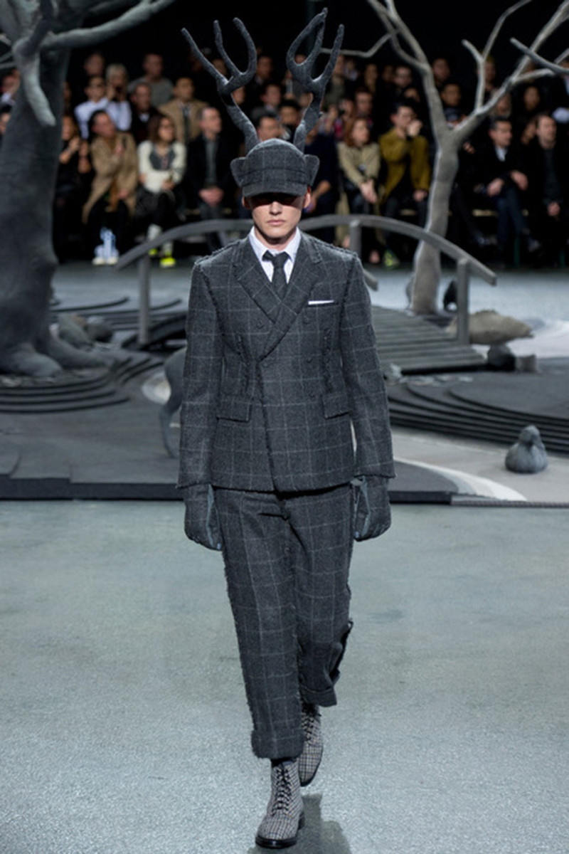 thom-browne-fall-winter-2014-menswear-collection-04