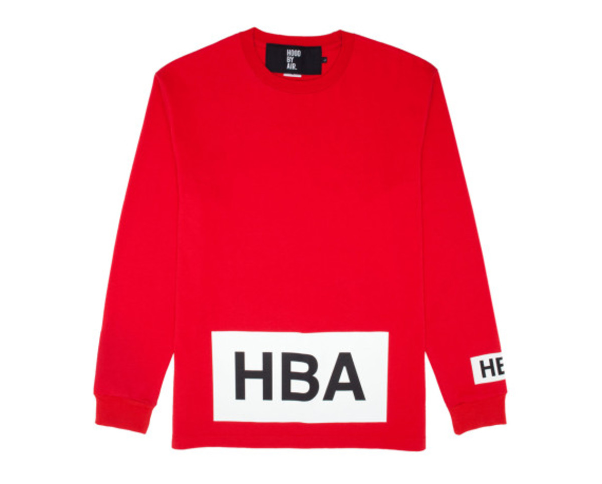 hood-by-air-for-yohood-red-collection-02