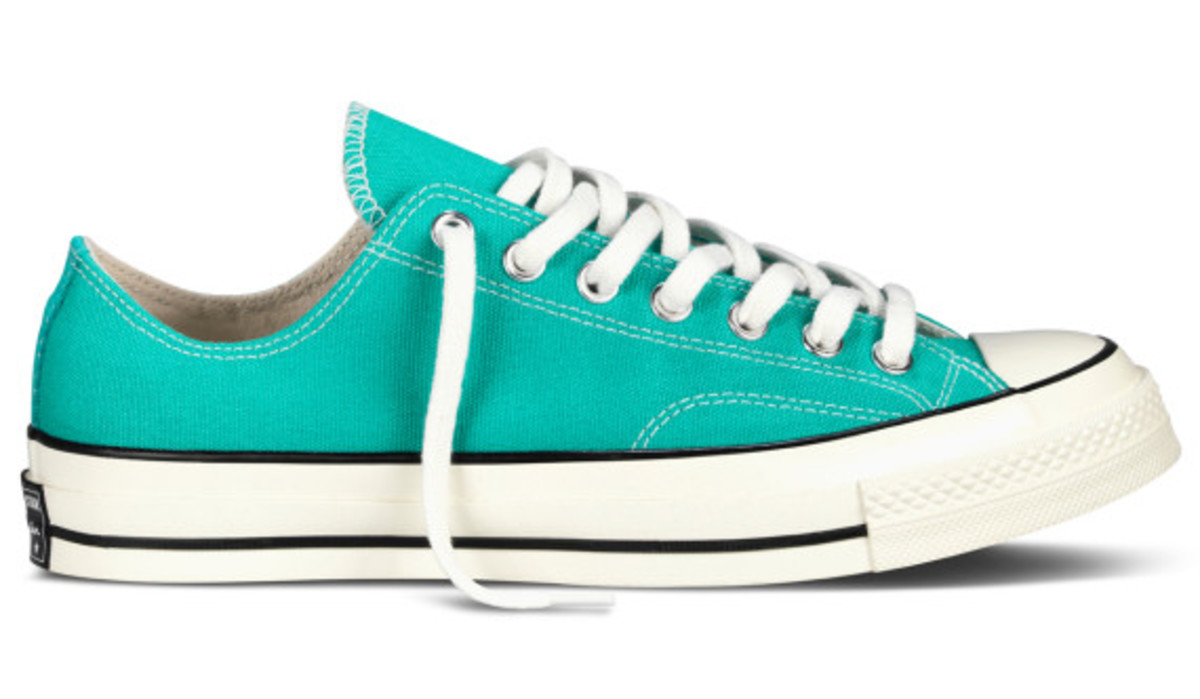 converse-1970s-chuck-taylor-all-star-spring-2014-colors-05