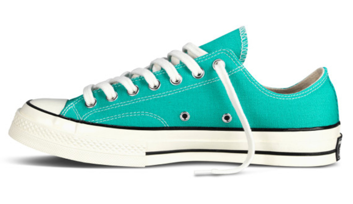 converse-1970s-chuck-taylor-all-star-spring-2014-colors-02