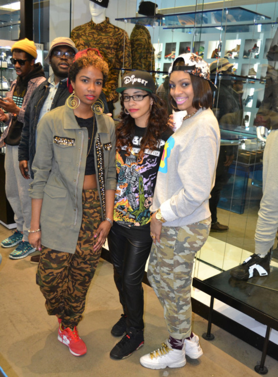 stalley-goodwood-atmos-nyc-launch-event-15