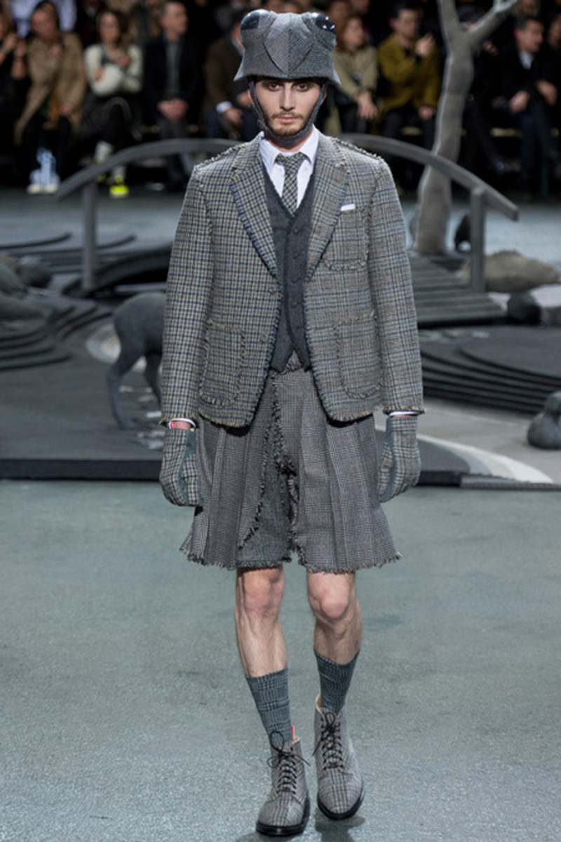 thom-browne-fall-winter-2014-menswear-collection-07