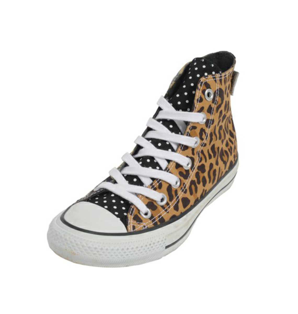 c1e5a5a2c43 Look out for these sneakers at X-girl retailers in Japan such as Calif  online shop.
