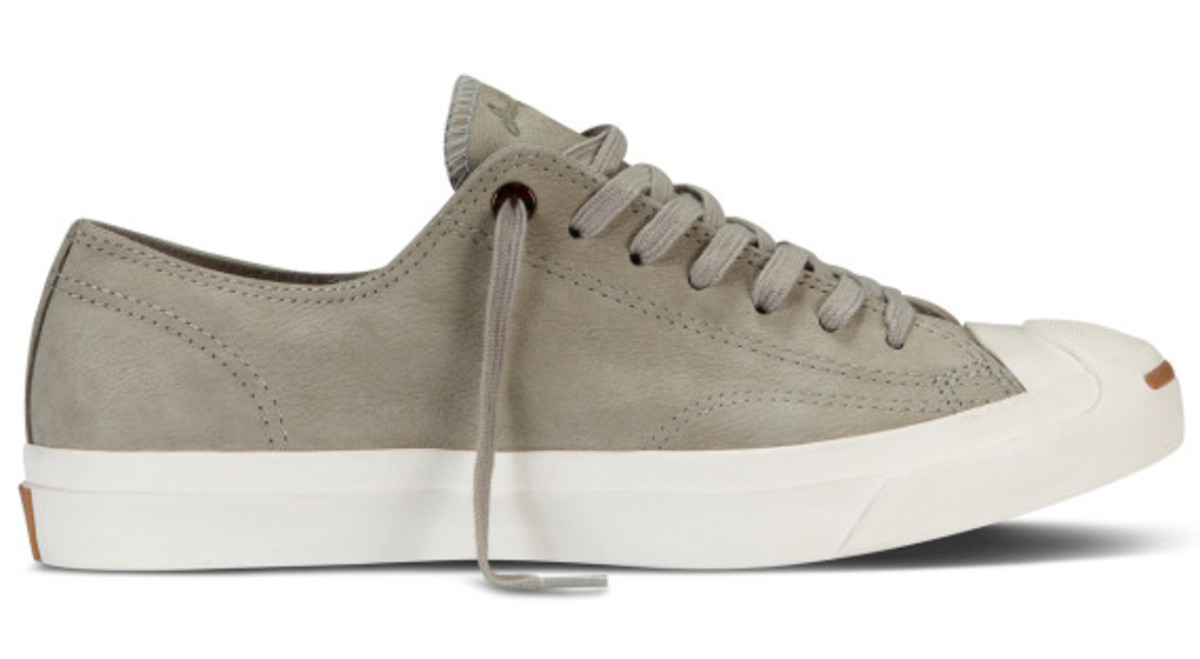 converse-jack-purcell-apparel-and-sneaker-debut-collection-04