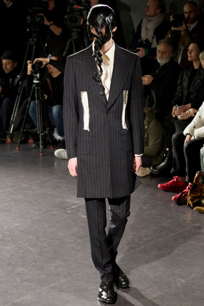 comme-des-garcons-fall-winter-2014-menswear-collection-01