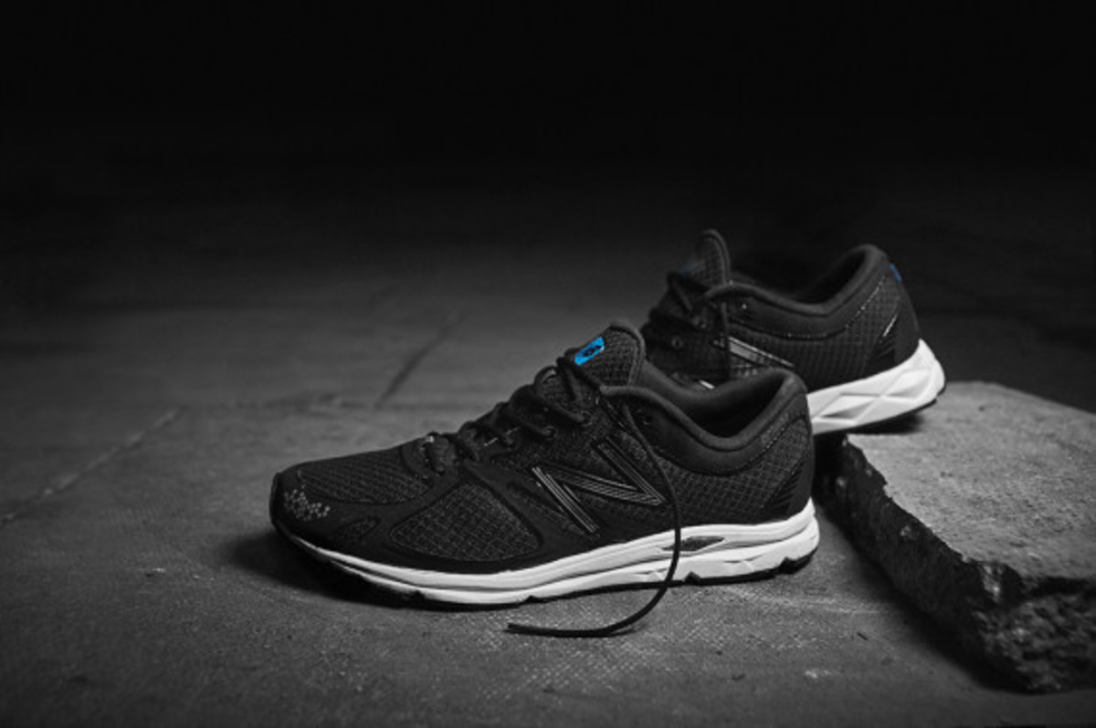 new-balance-blue-tab-collection-07