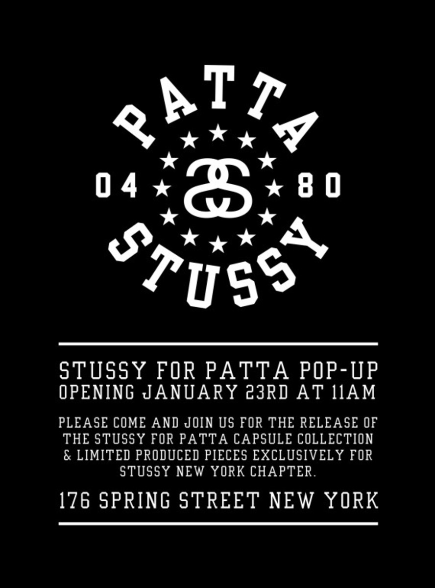 patta-stussy-pop-up-store-ny-exclusives-01