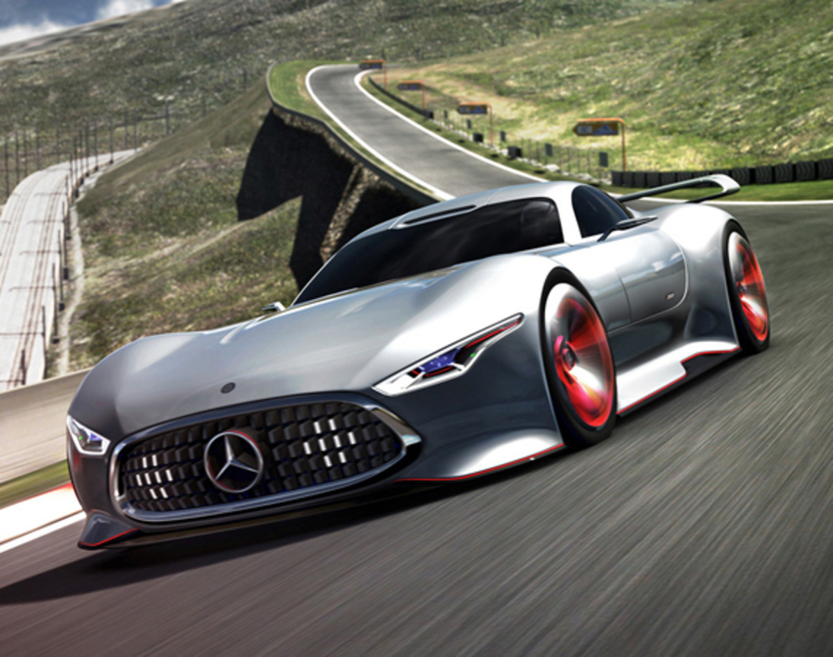 mercedes-benz-amg-vision-gran-turismo-racing-series-01