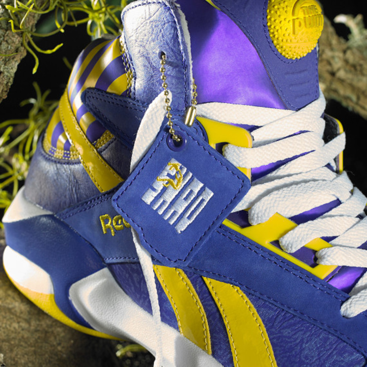 reebok-shaq-attaq-purple-yellow-louisiana-state-university-tigers-06