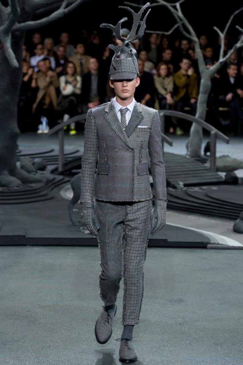 thom-browne-fall-winter-2014-menswear-collection-09