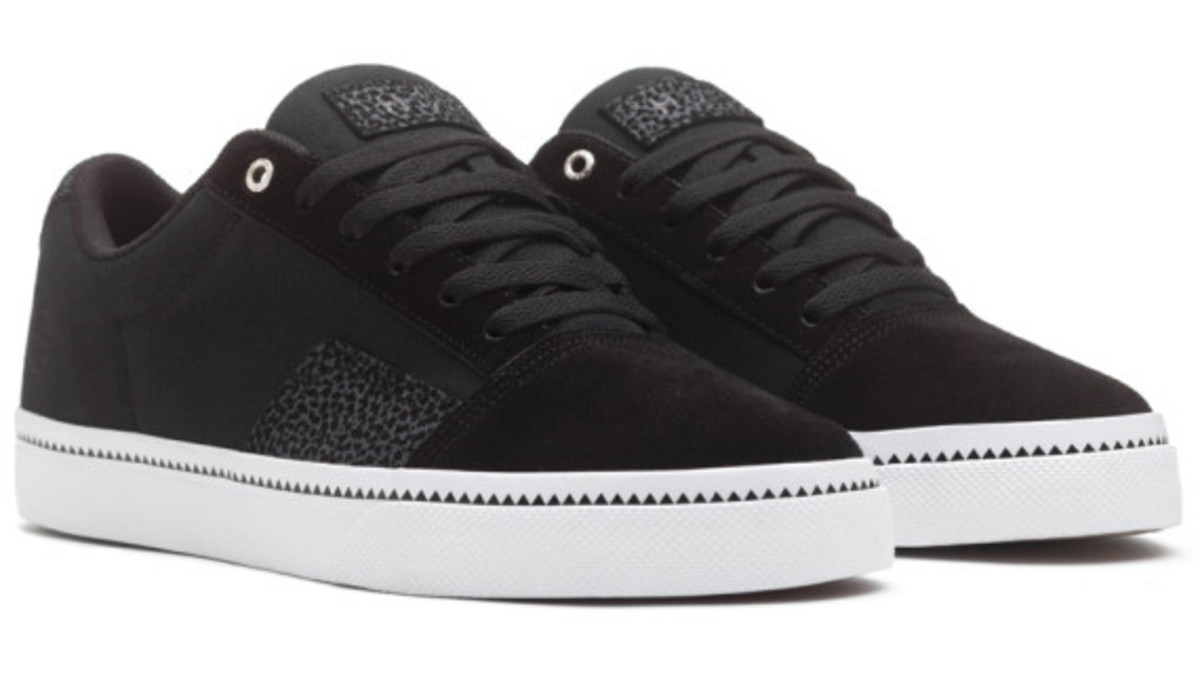 huf-spring-2014-footwear-collection-delivery-one-09