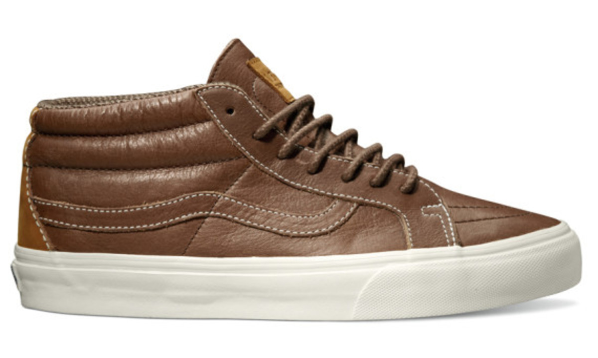 vans-california-collection-leather-series-07