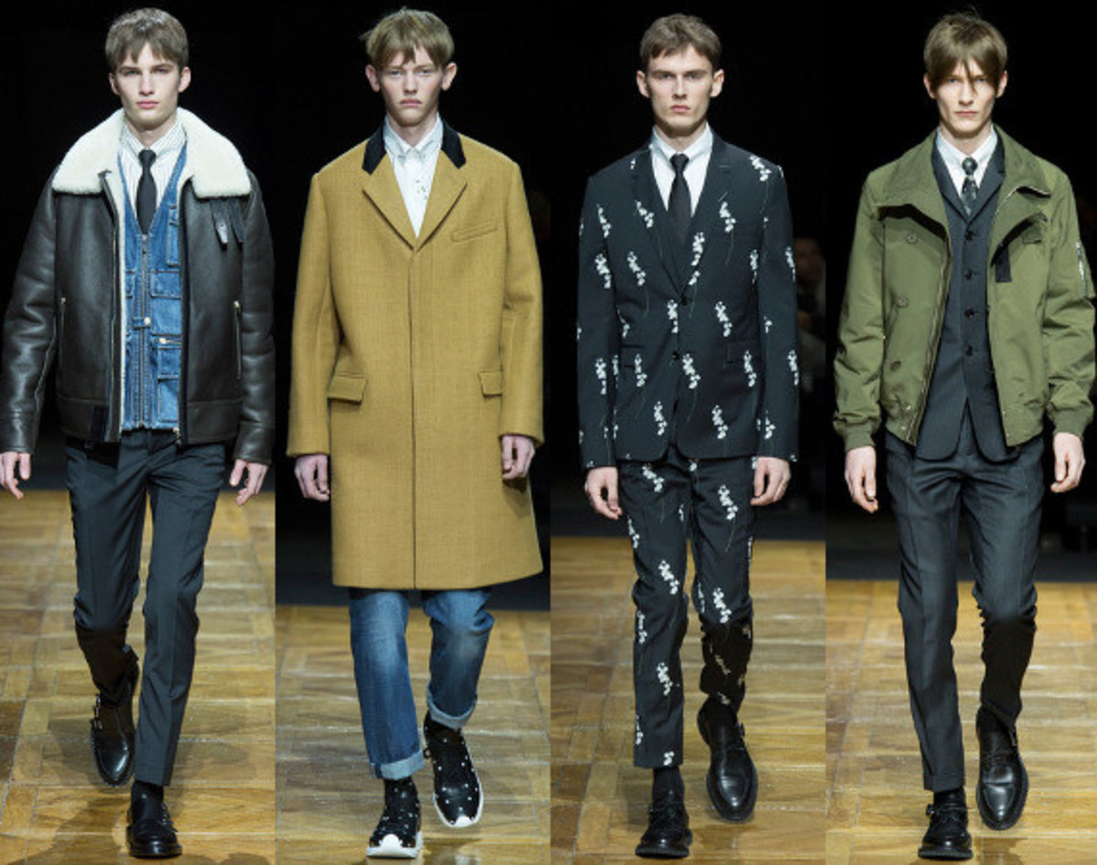 dior-homme-fall-winter-2014-menswear-collection-00