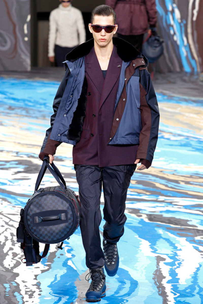 louis-vuitton-fall-winter-2014-menswear-collection-11