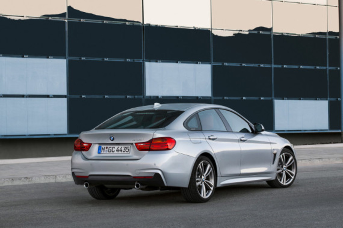 2015-bmw-4-series-gran-coupe-02
