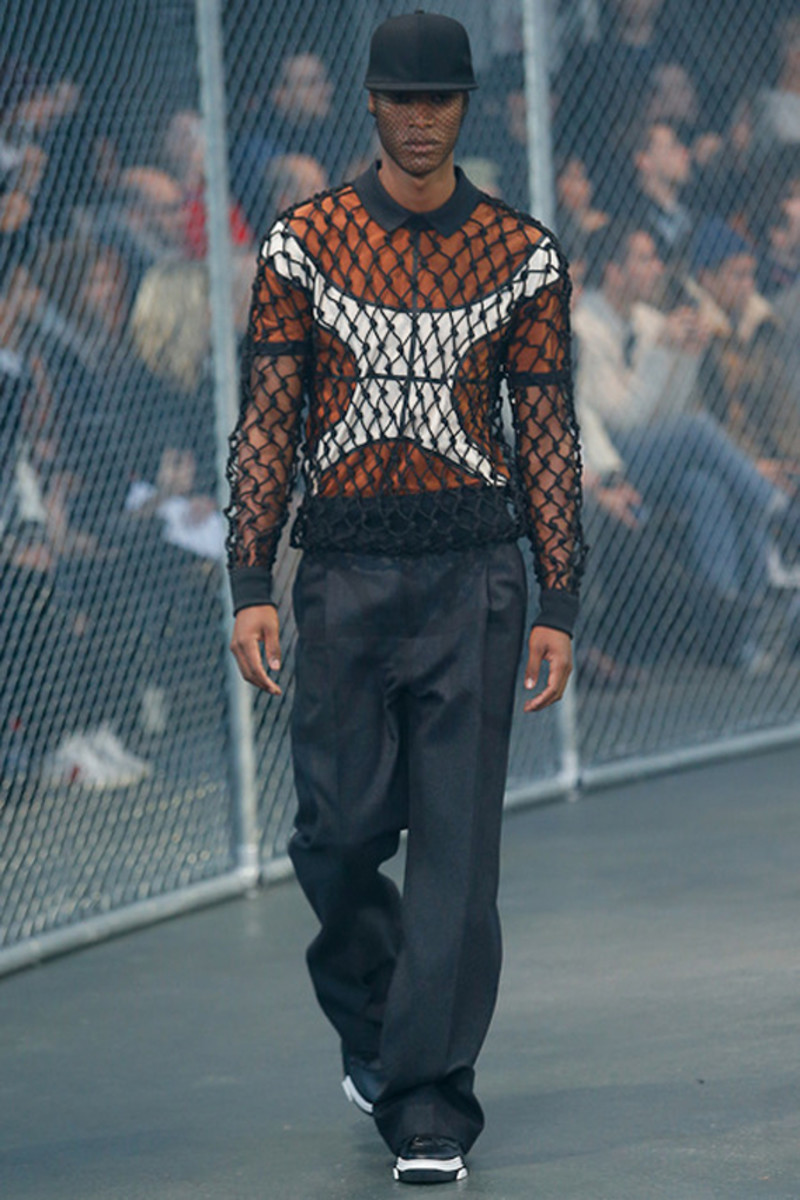 givenchy-fall-winter-2014-menswear-collection-16