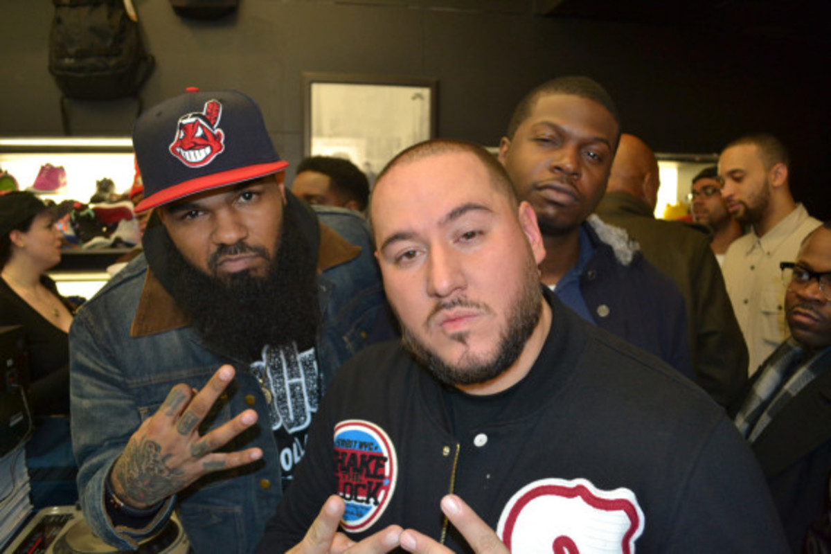 stalley-goodwood-atmos-nyc-launch-event-07