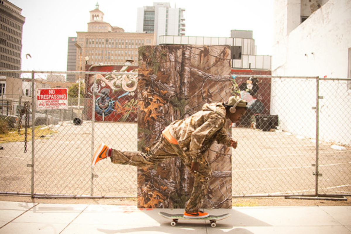 skullcandy-x-realtree-xtra-camouflage-headphones-earphones-collection-theotis-beasley-11