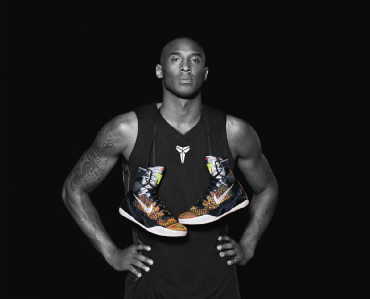 decoding-the-nike-kobe-elite-9-masterpiece-05