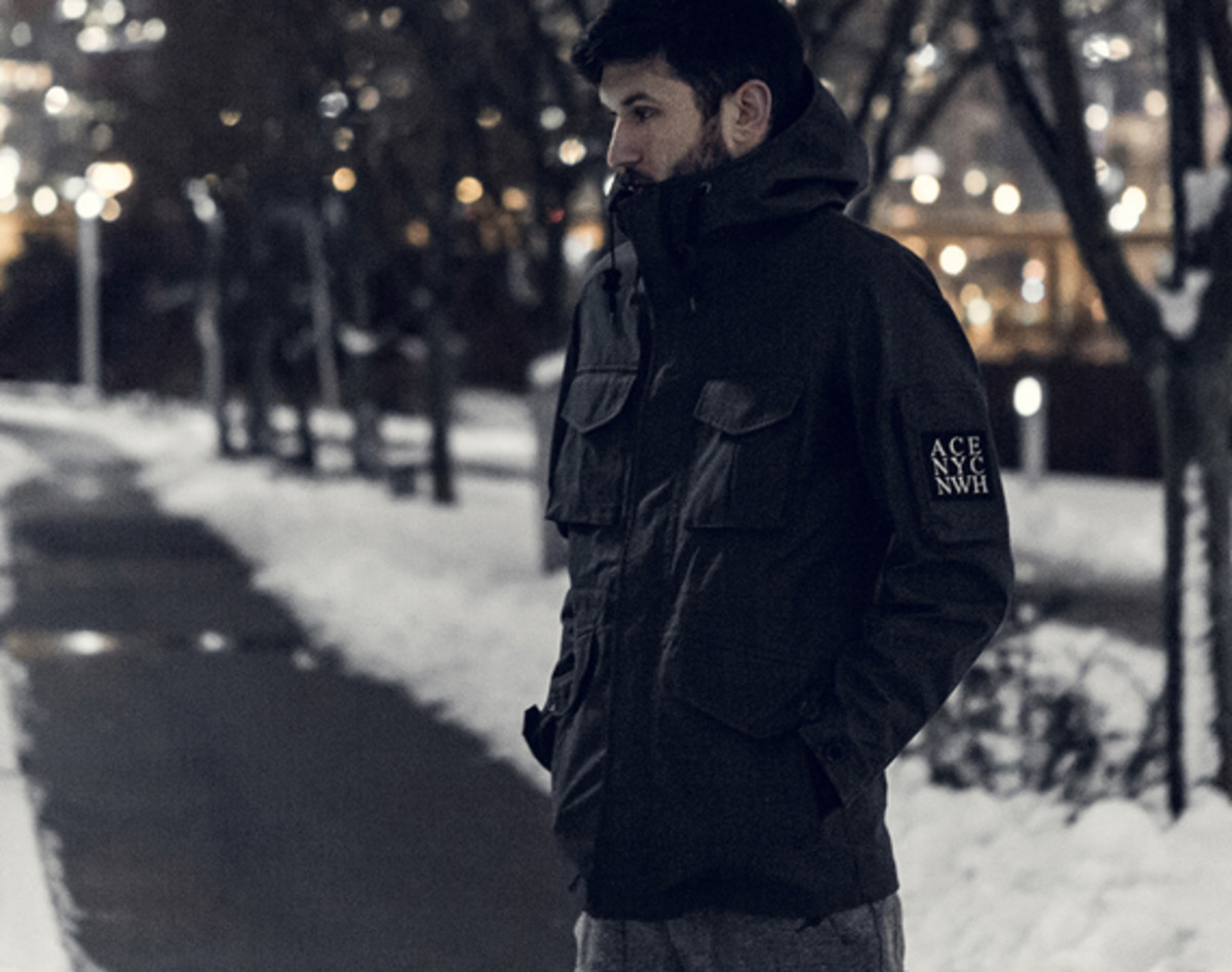 wings-and-horns-nanamica-ace-hotel-gore-tex-parka-01