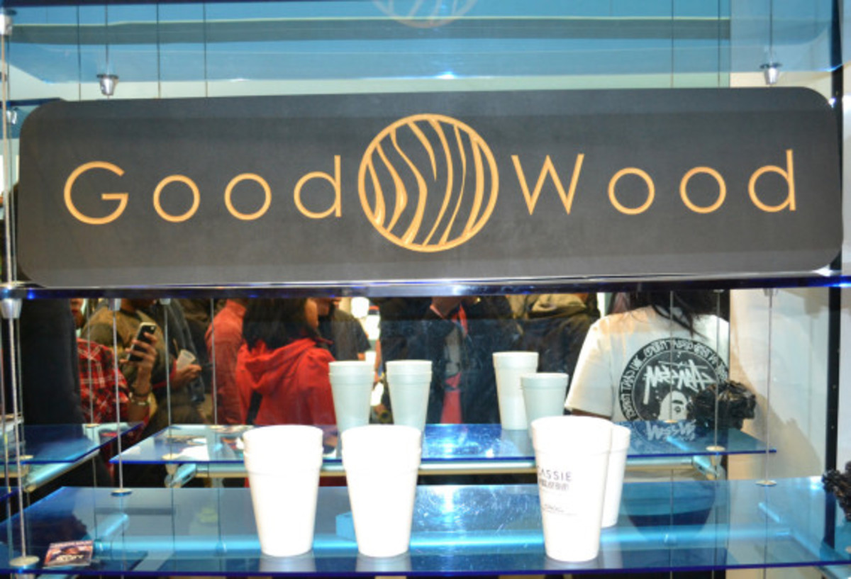 stalley-goodwood-atmos-nyc-launch-event-09