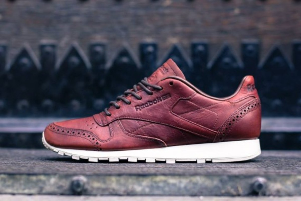 reebok-classic-leather-lux-horween-pack-05