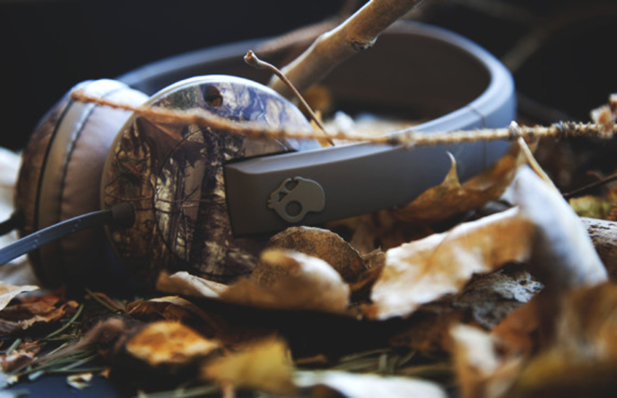 skullcandy-x-realtree-xtra-camouflage-headphones-earphones-collection-theotis-beasley-17