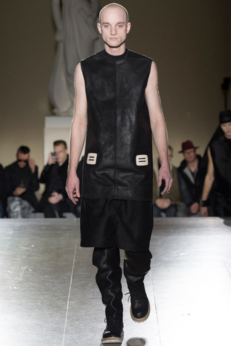 rick-owens-fall-winter-2014-menswear-collection-08
