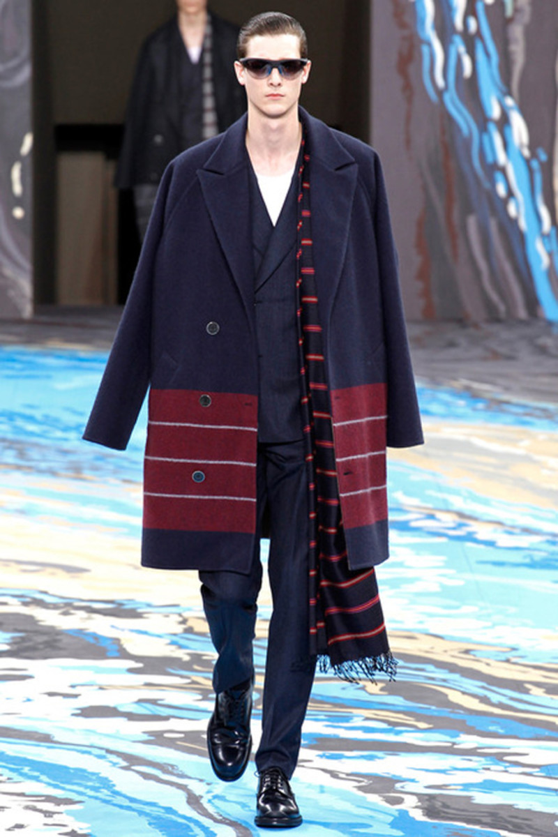 louis-vuitton-fall-winter-2014-menswear-collection-01