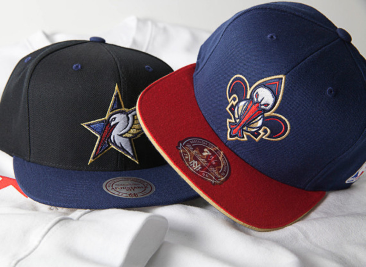 mitchell-and-ness-2014-nba-all-star-collection-13