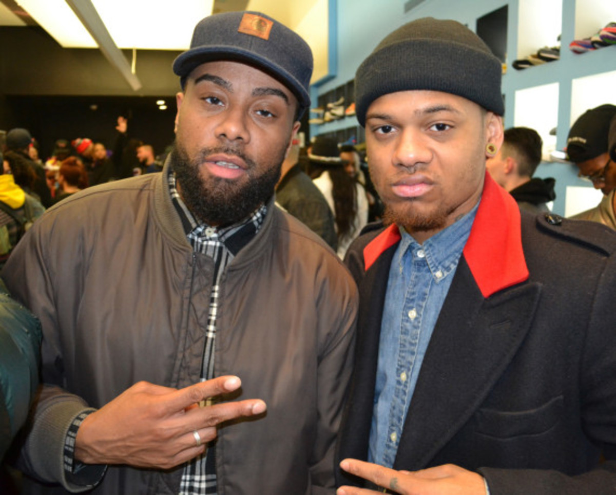 stalley-goodwood-atmos-nyc-launch-event-14