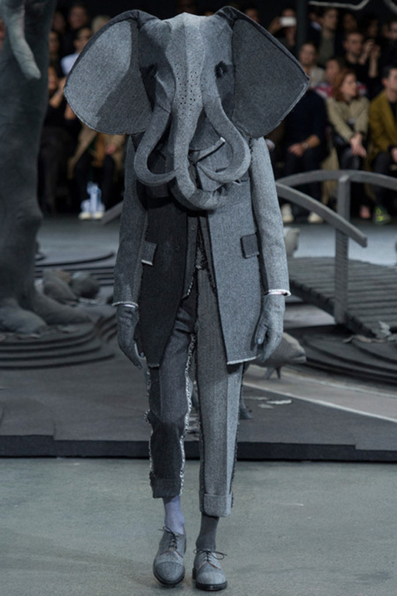 thom-browne-fall-winter-2014-menswear-collection-14