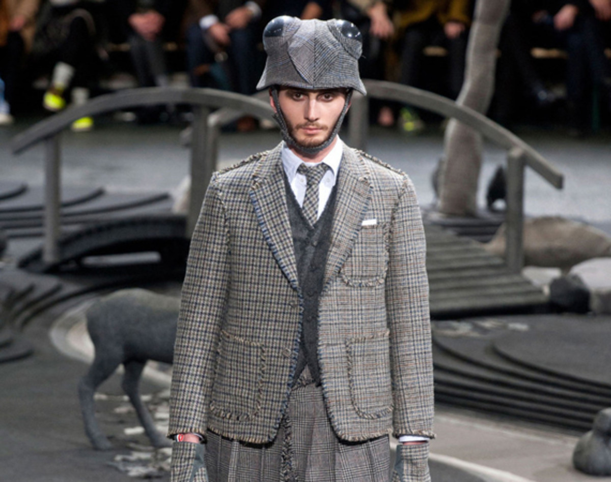 thom-browne-fall-winter-2014-menswear-collection-00