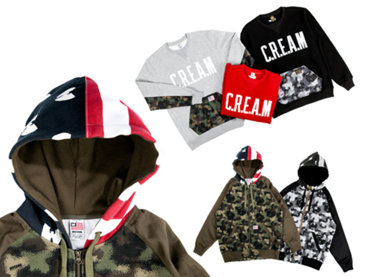 wutang-brand-iron-flag-winter-collection-02