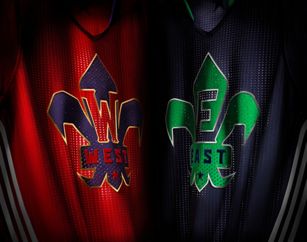 adidas-nba-2014-nba-all-star-game-uniforms-revealed-01
