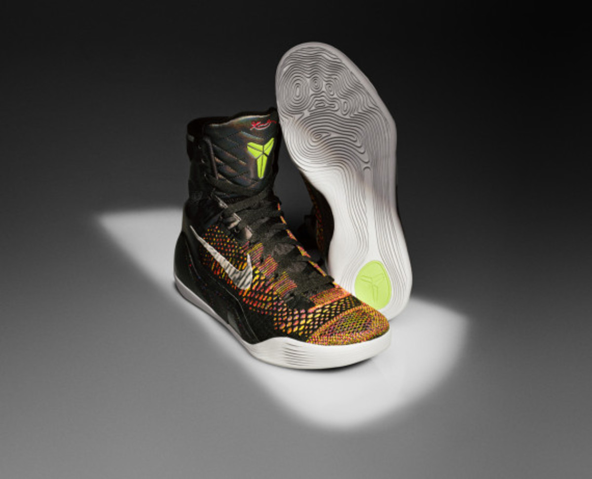 decoding-the-nike-kobe-elite-9-masterpiece-04
