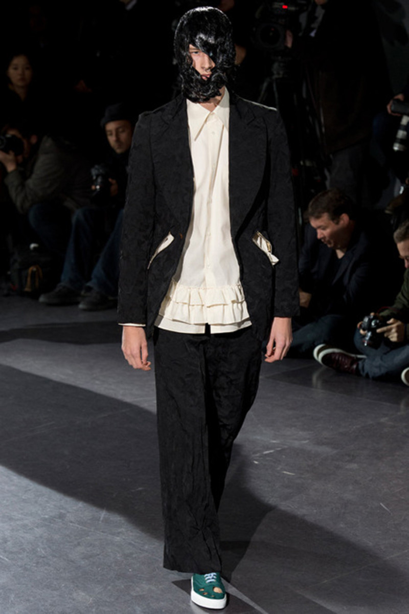 comme-des-garcons-fall-winter-2014-menswear-collection-08
