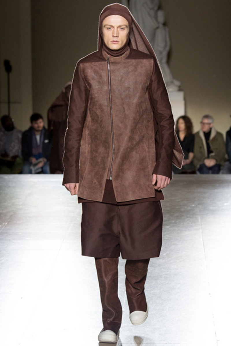 rick-owens-fall-winter-2014-menswear-collection-05