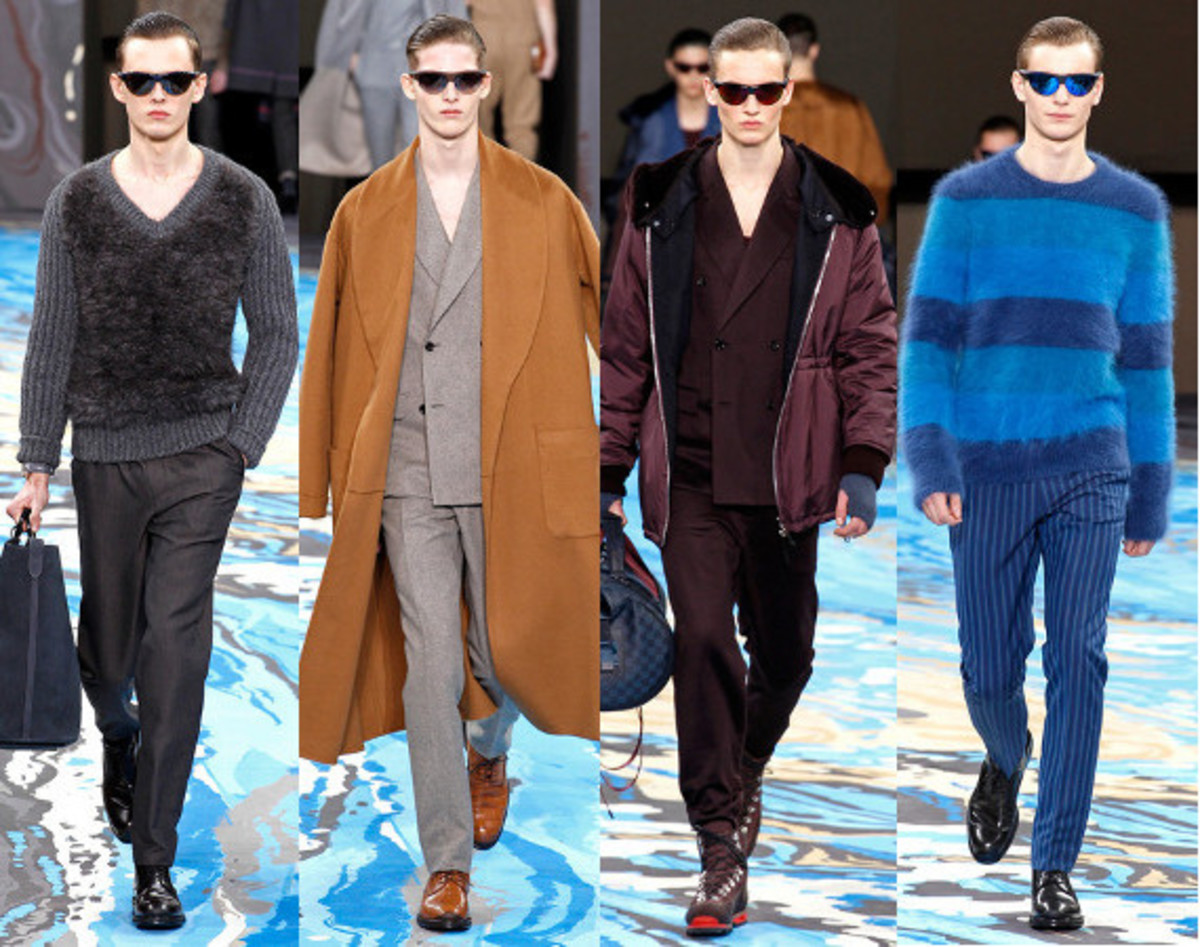 louis-vuitton-fall-winter-2014-menswear-collection-00